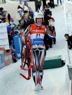 Gough Alex Em Wc Oberhof 2013 538 C Dietmar Reker 1