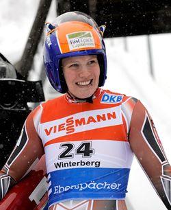 Gough Alex Weltcup W Berg 069 C Dietmar Reker 1