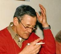 Günter Gscheidlinger