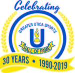 Utica Hall of Fame