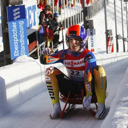 Hamlin Erin Wc Winterberg 023 C Dietmar Reker 1