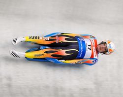 Hamlin Erin Weltcup Oberhof 487 C Dietmar Reker 1