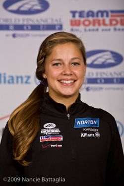 Hansen Kate Usa Kb 2009 1