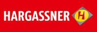 Hargassner Logo