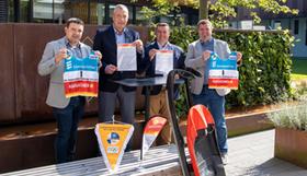 Hargassner Neuer Hauptsponsor Fil Rennrodelweltcup 2