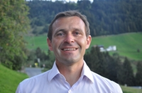 Helmut Ruetz