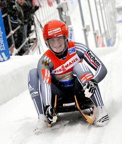Huefner Tatjana Weltcup W Berg 127 C Dietmar Reker 1