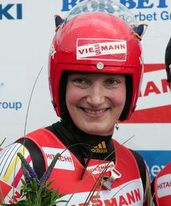 Huefner Tatjana Winterberg 345 C Dietmar Reker 03 1
