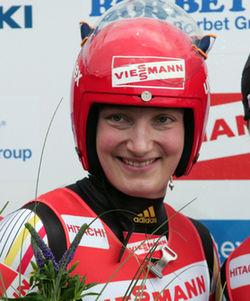 Huefner Tatjana Winterberg 345 C Dietmar Reker 1