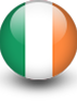 Ic Flagge Irl 1