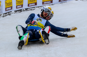 Patrick Pigneter / Florian Clara