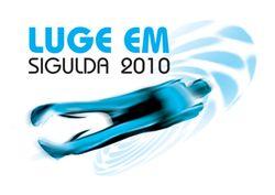 Internet Luge Em 2010 2 1