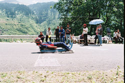 Internet Race 01 1