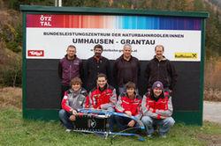 Internet Wm Team 2011 C Kammerlander 1