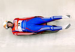 Ivanova Tatiana Weltcup W Berg 902 C Dietmar Reker 1