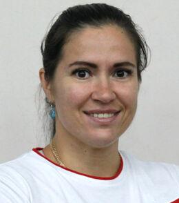 Ivanova Tatyana Rus At 2020 Jpg