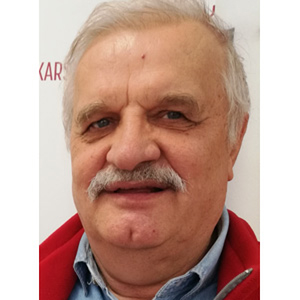 Jan Błoński