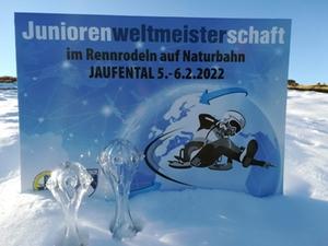 Plakat Jaufental JWM