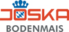 Joska Bodenmais Logo