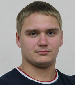Kilseev Daniil Rus At 2020 Jpg