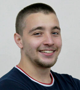 Korshunov Konstantin Rus At 2020 Jpg