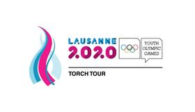 Lausanne 2020 Torch Tour 002