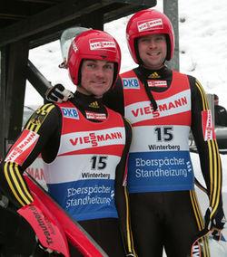 Leitner Resch Wc Winterberg 034 C Dietmar Reker 1
