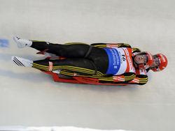 Leitner Resch Wc Winterberg 251 C Dietmar Reker 1