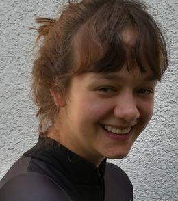 Lena Elsaesser