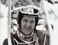 Leonhard Nagenrauft
