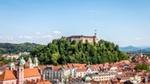 Ljubljana_Congress 2019