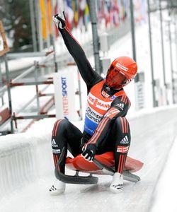 Loch Felix Wc Winterberg 137 C Dietmar Reker 01 1