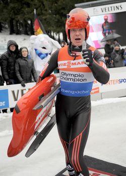 Loch Felix Wc Winterberg 710 C Dietmar Reker 1