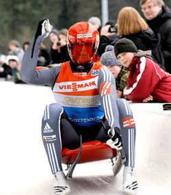 Loch Felix Weltcup Oberhof 379 C Dietmar Reker 1