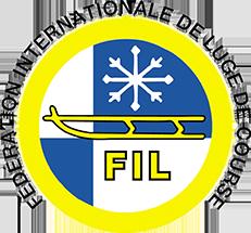 (c) Fil-luge.org