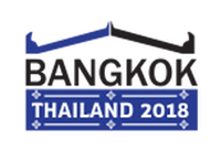 Logo SportAccord