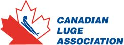 Logo Cla En 1