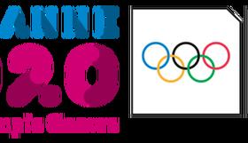 Logo Ls2020 Yog Dna 1