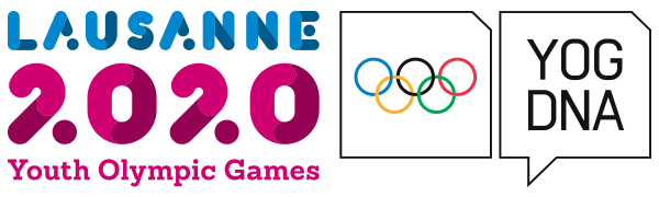 Where Are Winter Olympics 2020 Schedule.Youth Olympic Games Mark Highlight Of The Junior Season