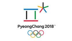 Logo Pyeongchang2018 1