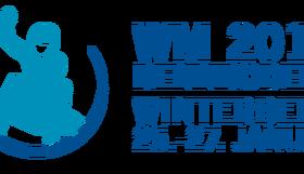 Logo Rowm2019 Quer 4c