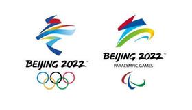 Logos Beijing2022 Olympics Paralympics 1000 600