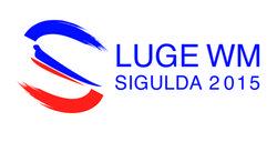 Luge Wm 2015 Logo Cmyk 1