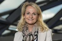 Margit Dengler-Paar