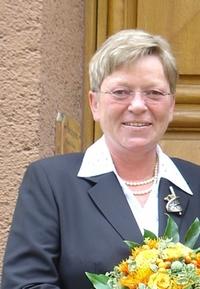 Margit_Schuhmann