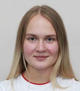 Mikhaylenko Olesya Rus At 2020 Jpg