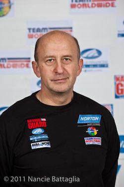 Miro Zayonc