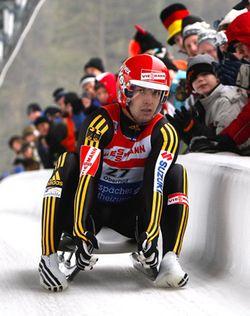Moeller David Wc Oberhof 123 C Dietmar Reker 01 1