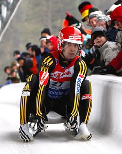 Moeller David Wc Oberhof 123 C Dietmar Reker 1