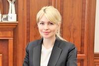 Natalia Gart